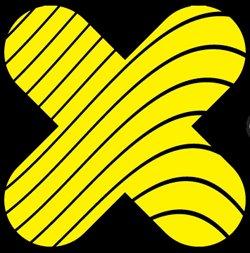 sport tape logo