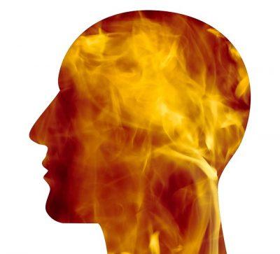headache osteopath