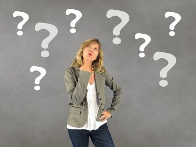 questions osteopathy