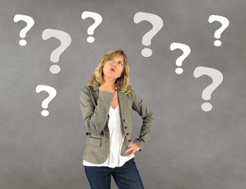 Frequently asked questions about Osteopathy
